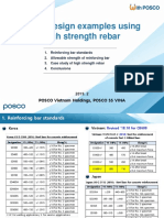 POSCO_HighStrength_Rebar.pdf