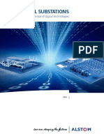 Alstom-Digital-Substation-Solution-EN.pdf