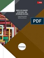 Livro_Modelo de equações estruturais.pdf