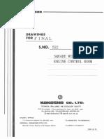 Square window for E.C.R.pdf