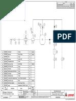 1-hose_hydraulics.pdf