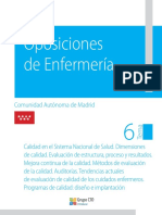 Manual_OPE_MADRID_Tema6.pdf