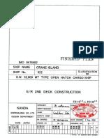 ER 2nd Deck Construction.pdf