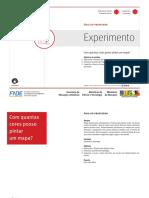com_quantas_cores_posso_pintar_um_mapa---guia_do_professor.pdf
