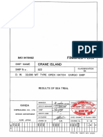 Results of Sea Trial.pdf