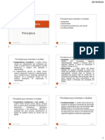 Aula 02 - Perfil do Auditor.pdf