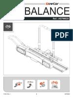 AEPM020_TowCar_Balance (1).pdf
