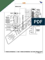 T0301I101.PDF