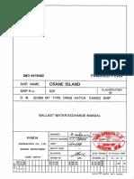 Ballast Water Exchange Manual.pdf