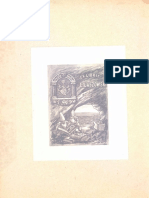 Wappenbuch_URN NBN SI DOC-S1GSB9FM.pdf