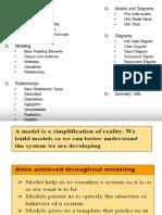 UML (3)