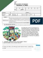 Evaluación Matemática 3° Primaria.docx