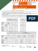 20190420 20190422 Paris-Vierzon-Montluçon_tcm56-218571_tcm56-218558