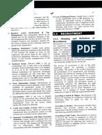 Scan20001.PDF