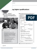 9781107664449_excerpt (1).pdf