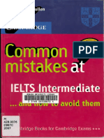 Common_Mistakes_at_IELTS_Intermediate.pdf
