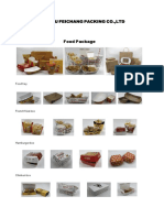 FOOD PACKAGE CATALOG.pdf