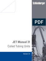 Coiled Tubing Units.pdf