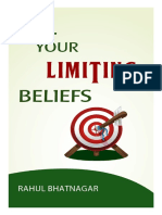 Kill-Your-Limiting-Beliefs.pdf