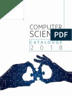 06-CSE.pdf
