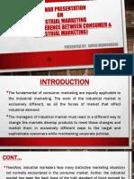 Munir(industrial marketing).pptx