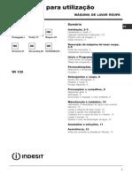 19504195501_PO-CZ-HU-RO-EU-GR.pdf