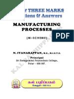 DiplomaManufacturingProcessImportant2_3MarksQuestions_AnswersEnglish.pdf