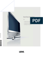 subbotin_TV.pdf