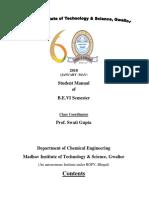 6 Semester Manual 2018.pdf