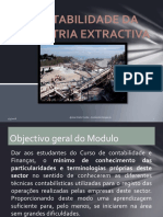 Contabilidade Industria Extrativa (Jose Tembe's conflicted copy 2016-04-12).pdf