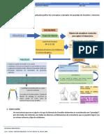 CB_01_SUAREZ_OLIVER.pdf
