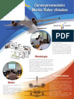 Características cursos presenciales Martin Fisher.pdf