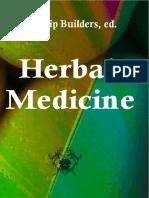 Herbal Medicine 2019.pdf