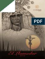LLamador 2012.pdf