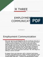 Final DCRC Bulletin1