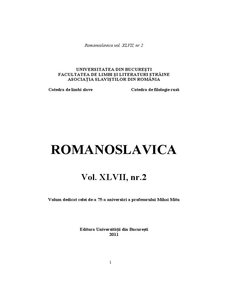 Despre motoplanorul AirStrato construit de ARCA lui Dumitru Popescu - Modelism - RHC Forum