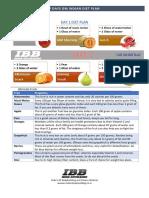 Daily-Indian-GM-Diet-Plan-7-Days.pdf