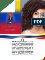 presentacion dia mundial de diabetes.pptx