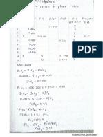 Work Book 26 Block 2