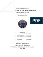 ASKEPMATERNITAS KELOMPOK 5 SUDAH REVISI.docx