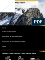 SAP Contract and Lease Management1.pdf
