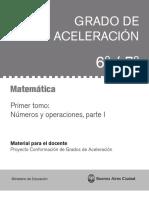 6-7_MPD-matematica-1-bim-numeros-operaciones-tomo-1.qxd.pdf