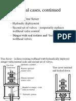 Tree_Saver.pdf