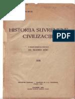 seignobos_historija2.pdf