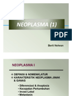 15. Neoplasma1.pdf