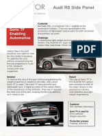 CasestudieAutomotiveSoricTF-AudiR8SidePanelrev2.pdf