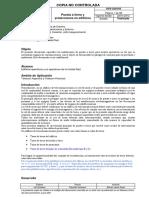 03E-2235_Sist PAT y protecc para edif operativos.pdf