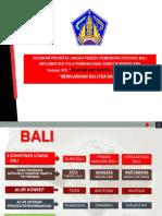 VISI MISI DAN PROGRAM PRIORITAS_PeEr Bali.pdf