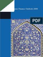 Islamic-Finance-Outlook-2008.pdf
