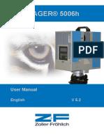 manual_i5006.zf.en.pdf